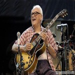 Toots Thielemans Discography (1955-2012)