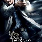 Al límite (Edge of Darkness) (2010) [DvdRip] [Castellano] [BS-FS-LB-UL-SC]