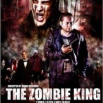 The Zombie King [King of Zombies] [2013] [DvdRip] Subtitulada