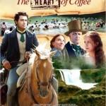Chiapas El corazón del café [2012]  [DVDRip] Español Latino