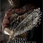 La masacre de Texas [Texas Chainsa] [2013] [DvdRip] español latino
