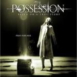 Posesion Satanica [2012] [DvdRip] [Audio Latino]