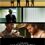 Kapringen – A Hijacking [2012] [.Rmvb] subtitulada