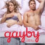 Gayby [2012] [Rmvb] subtitulada