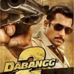 Dabangg 2  [2012] [.Rmvb]  subtitulada