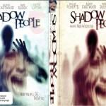 Shadow People [2012] [Subtitulada]