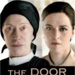 The Door [2012] [Rmvb] subtitulada