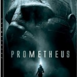 Prometheus [2012] [BrRip] [Audio Latino]