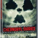 Terror en Chernóbil [2012] [DvdRip] Español Latino