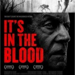It's in the Blood [2012] [dvdrip]  subtitulada