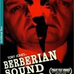 Berberian Sound Studio [2012] [DVDRIP] subtitulada