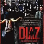 Diaz – No limpiéis esta sangre [2012] [BR] Castellano