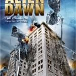 Alien Dawn [2012] [DvdRip] subtitulada