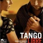 Tango Libre [2012] [DVDRip] Frances subtitulada
