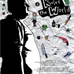 Fat Kid Rules the World [2012] [DvdRip] Subtitulada