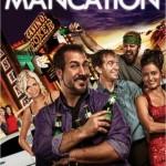 Mancation [2012] [DvdRip] Subtitulada
