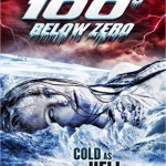 100 Grados Bajo Cero [100 Degrees Below Zero] [2013] [DvdRip] Subtitulada