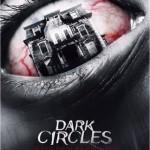 Dark Circles [2013] [DvdRip] Subtitulada