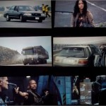 Fast And Furious 6 [2013] [CAM] ingles
