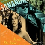 Sanandresito [2012] [DvdRip] [Audio Latino]