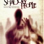 Shadow People [2012]  [DVDRip] Subtitulada