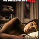 Apartment 4E [2012] [DvdRip] [Subtitulada]