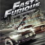 Fast and Furious Showdown PC Game [Español] [2013]