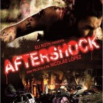 Aftershock [2012] [WEBRrip]  subtitulada