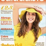 Revista Familia Saludable Mexico [Mayo2013] [PDF]