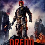 Dredd [2012] [BrRip] Audio Latino