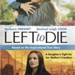 Left to Die [2012] [DVDRIP] Subtitulada