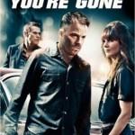 Tomorrow You're Gone [2012] [DvdRip]  Subtitulada