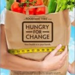 Hungry For Change [2012] [Rmvb] subtitulada