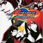 King Of Fighters Collection The Orochi Saga [PSP]