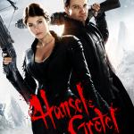 Hansel and Gretel Witch Hunters [2013][DVDRip][Dual:Español Latino/Ingles][+Subs]