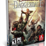 Dungeons & Dragons  [2011][ PC][Espanol][Accion][Multihost]