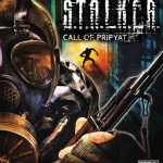 S.T.A.L.K.E.R. Call of Pripyat    [2010][ PC][Espanol][Accion][Multihost]