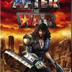 After The War [Repack] [2011][ PC][Espanol][Accion][Multihost]