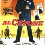 Al Capone (1959) [DvdRip] [Castellano] [BS-FS-LB-UL-SC]