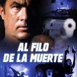 Al filo de la muerte (2002) [DvdRip] [Castellano] [BS-FS-LB-UL-SC]