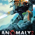 Anomaly 2  [2013][ PC][Espanol][Accion][Multihost]