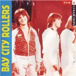 Bay City Rollers Discography (1974-2009)