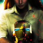 Iron Man 3 [2013][HDTV 720p][Audio: Ingles][Sin Subs]