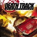 Death Track Resurrection  [2009][ PC][Espanol][Accion][Multihost]
