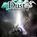 Dust: An Elysian Tail [ FLT] [2013][ PC][Espanol][Accion][Multihost]