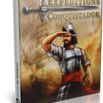 Expeditions: Conquistador [2013][ PC][Espanol][Accion][Multihost]