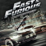 Fast And Furious Showdown [3DM]  [2013][ PC][Espanol][Accion][Multihost]