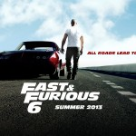 Fast And Furious 6 2013 CAM XviD-NYDIC [ingles]