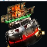 Fire And Forget The Final Assault  [2013][ PC][Espanol][Accion][Multihost]