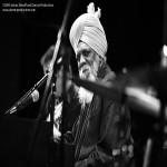 Lonnie Smith Discography (1967-2010)